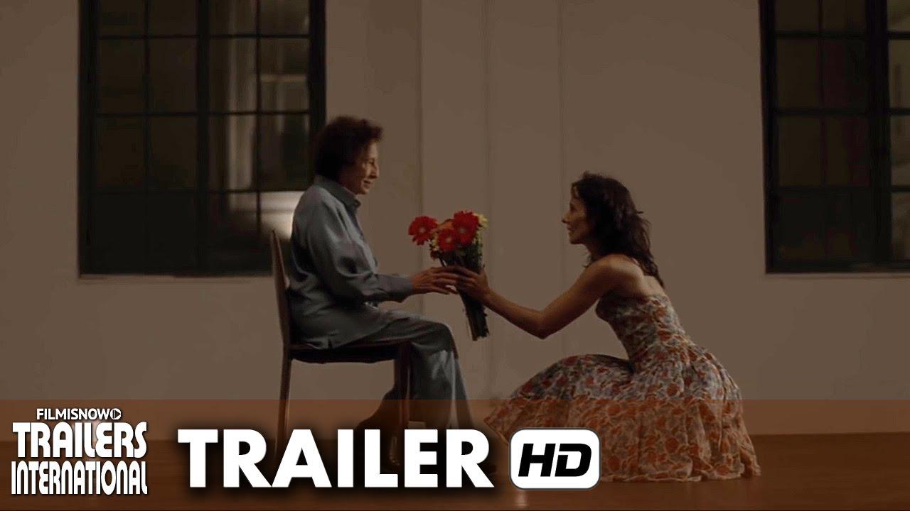 Em Três Atos Trailer Oficial (2015) HD