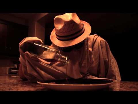 James ブレーク - Unluck [Unofficial Music Video]