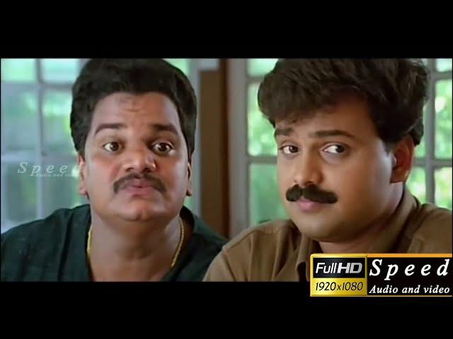 Malayalam New Comedy Entertainer Full Movie   Latest Kunchacko Boban Malayalam Blockbuster HD Movie