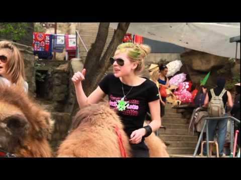 Camel Toes thumbnail