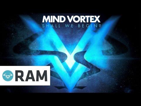 Песня mind vortex скачать