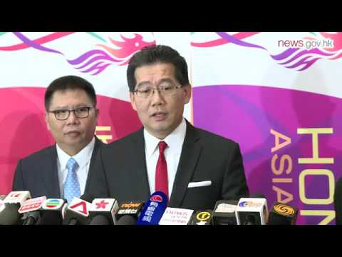 More funds to boost tourism (29.9.2015)