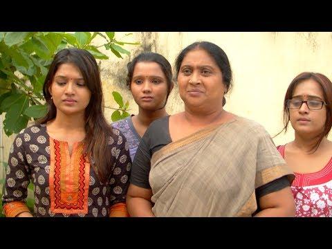 Polimer TV - Tamil Serial Today 247