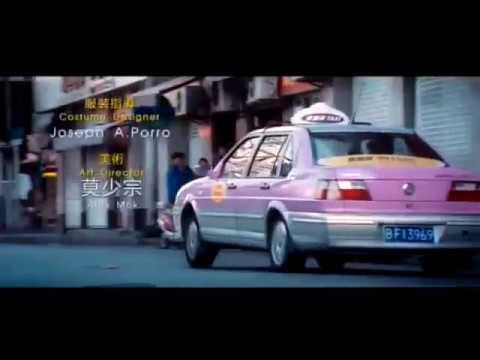 極速天使 スピード エンジェルス 字幕  2011