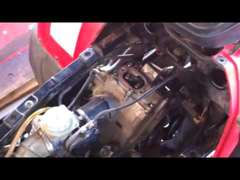 kawasaki prairie 400 wiring diagram    kawasaki       prairie       400    project part 2 youtube     kawasaki       prairie       400    project part 2 youtube