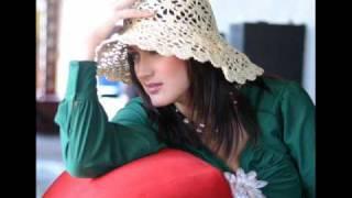 Watch Eliza Hoxha Kthehu video