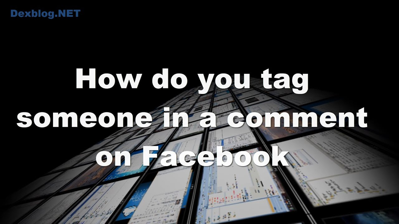 how to add someone on facebook