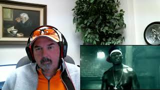 Many Men Wish Death 50 Cent Reaction Suggestion