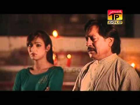 Dil Tod Ke Hunr Na Ro Waren, By Atta Ullah Khan Esa Khelvi.dat video