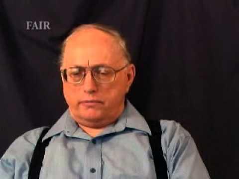 The Bible vs The Book of Mormon: A Closer Examination-answering LDS critics