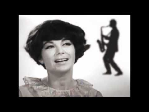 Gary Caos Vs Rico Bernasconi Feat Edita Piekha - Party People (nash Sosed) Promo Video video