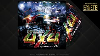 download musica Dandy Bway - No Te Demores - Volumen 16 El 4x4