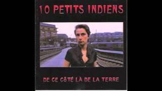 Watch 10 Petits Indiens Les Petites Gosses video