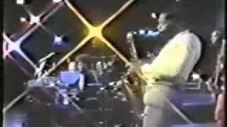 download lagu Herbie Hancock  - Chameleon gratis