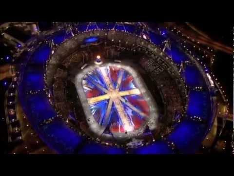 London 2012 Olympics - The Best Of Team GB