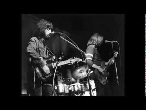 Byrds - You All Look Alike