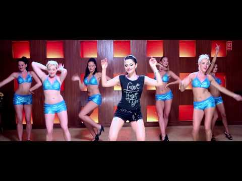 HOT JAWANI FULL VIDEO SONG | KS MAKHAN | SAJJAN - THE REAL FRIEND