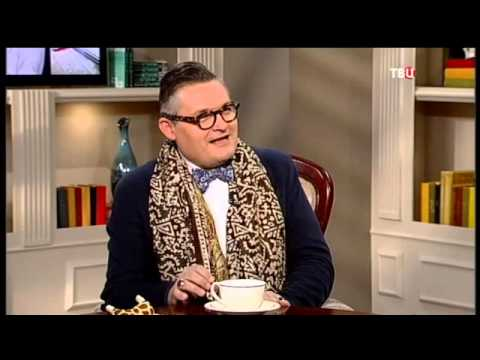 А. Васильев, интевью 2015