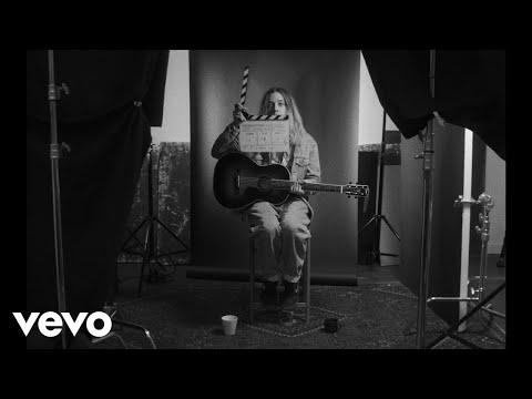 Isaac Gracie - Last Words