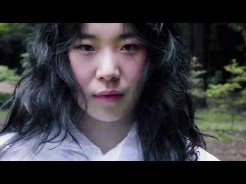 Sogumm - 'Smile' (Official Music Video)