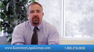 West Chester, PA Foreclosure Attorney | I Just Received a Foreclosure Notice, Now What?