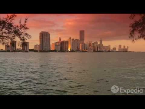 Miami Vacation Travel Guide