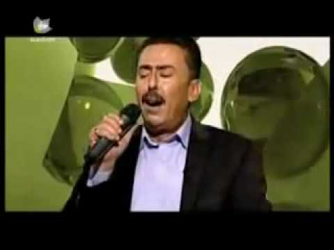 kamaran omar Maqam 2009.flv