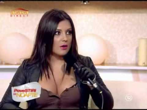 Bianca  Rus La Zero Grade video