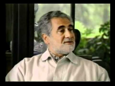 Inner Technology of Islam (1990)