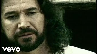 Marco Antonio Solis Video - Marco Antonio Solís - Donde Estara Mi Primavera
