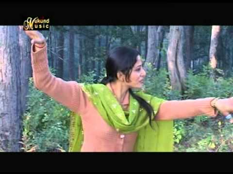Pahari Songs ( Aasha Raniye Nantiye ) video