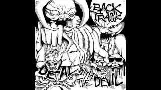 Watch Backtrack Deal With The Devil video