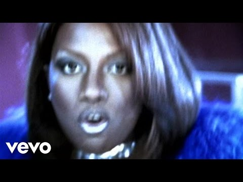 Gangsta Boo - Where Dem Dollas At Video