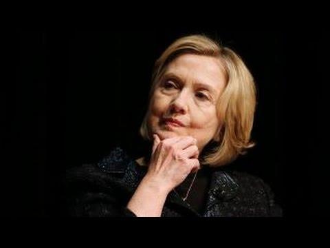 Clinton server scandal: Timeline of key events