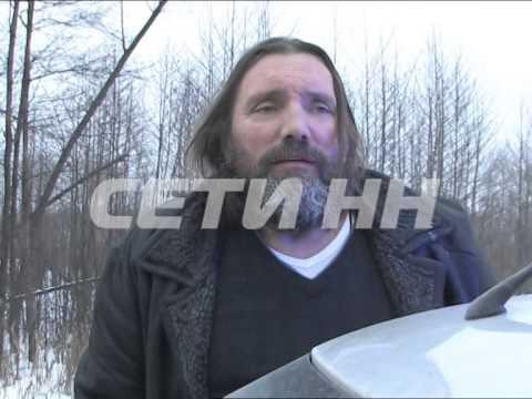 Пьяный священнослужитель, устроивший аварию на трассе,  угрожал всем оружием