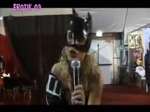 EROTIK SPECIAL TV PARTE 1.wmv Video