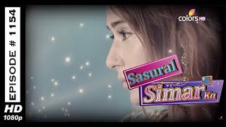 Sasural Simar Ka - 16th April 2015 - ?????? ???? ?? - Full Episode (HD)