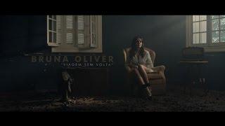 download musica Bruna Oliver - Viagem Sem Volta