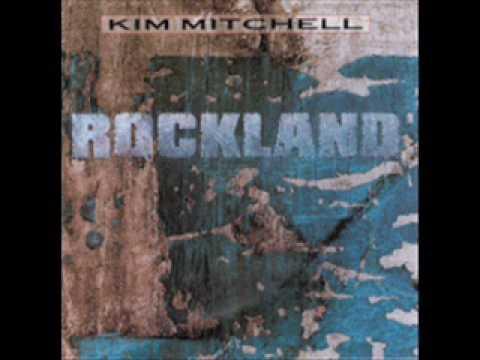 Kim Mitchell - The Crossroads