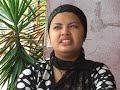 PENGAKUAN SEKS - TAK PUAS BATIN - www.jarumkota.blogspot.com
