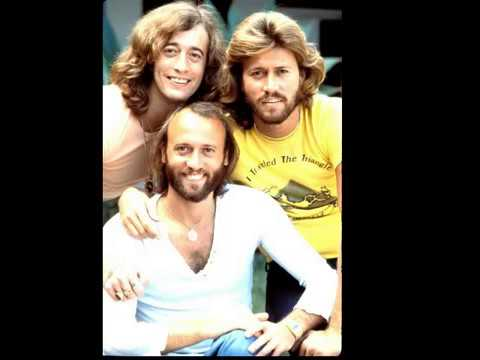Bee Gees - Our Love (1978)