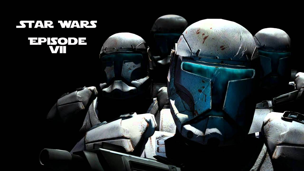 Guerre Stellari Citazioni Guerre Stellari Star Wars