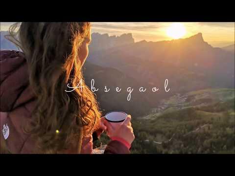 Download  Gengahr -  Everything & More Gratis, download lagu terbaru