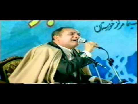 القارئ الطبيب احمد نعينع-سورة الاسراء و قصار السور