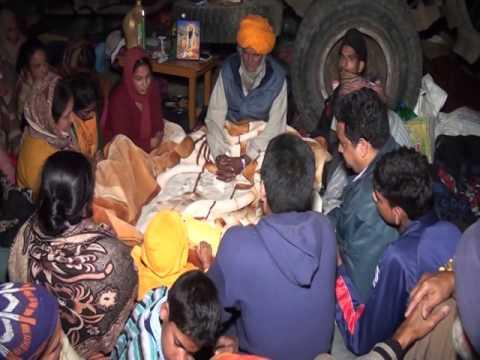 Baba Vadbhag Singh Ji Sodhi Patshah Mela 2014 Part 3 Of 10 video