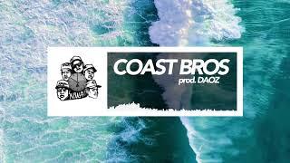 N.W.A x Snoop Dogg Type Beat (prod. DAOZ) /// Nice West Coast Vibe Hip Hop Rap Instrumental