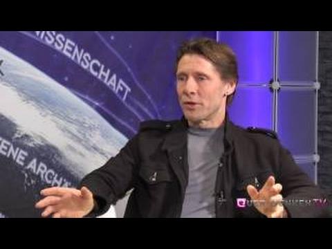 Ulrich Mohr: Natürliches Lernen