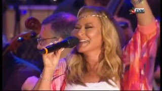 Anastacia: Welcome To My Truth/Stupid Things/I