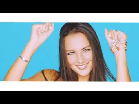 Yang Baby Boloman Der Kaiser In My Zone pop music videos 2016