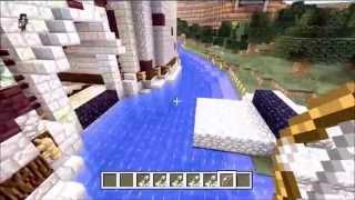Minecraft Spielen Deutsch Spieletipps Minecraft Xbox One Bild - Spieletipps minecraft xbox one